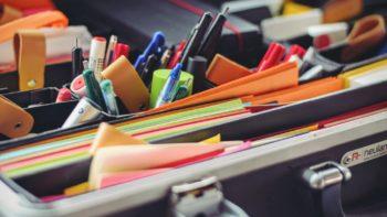 Permalink to: Academic Writing